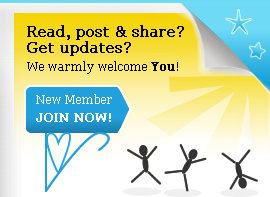 Register to get updates and post topics! Passionate about travelling and fun activities? List yourself as a member of an Australian Travel and Activity Community!