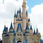 Cinderellas-Castle-Walt-Disney-World-Florida-USA