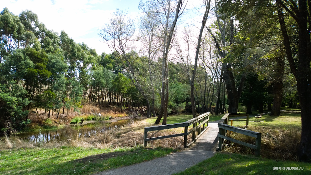 Kyneton-Botanical-Gardens-day-trip-MelbourneWP_20170326_14_43_32_Pro__highres_e