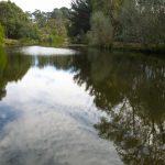 Kyneton-Botanical-Gardens-day-trip-MelbourneWP_20170326_14_57_53_Pro__highres_e