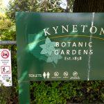 Kyneton-Botanical-Gardens-day-trip-MelbourneWP_20170326_15_48_35_Pro__highres_e