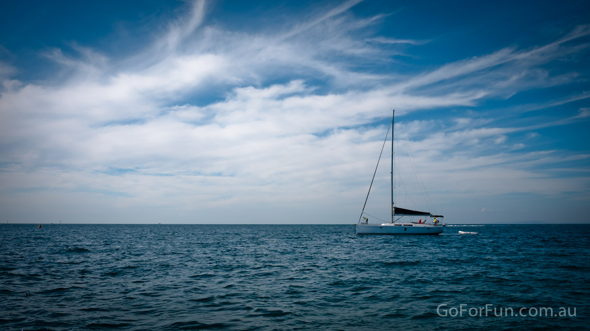 Go For Fun: Travel, Sailing, Photography ~ Inspiration, Tips, Adventures ~ Australia and The World!