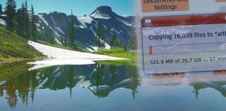 Photo Loss - How To Prevent Losing Photos in Memory Card - Australian Travel and Activity Community | Go For Fun