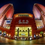 Takashimaya Shopping Centre - The Must Visit Destinations in Singapore