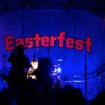 Toowoomba - Easterfest - Queensland Events - Australia