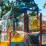 Townsville - The Strand - Queensland - Australia