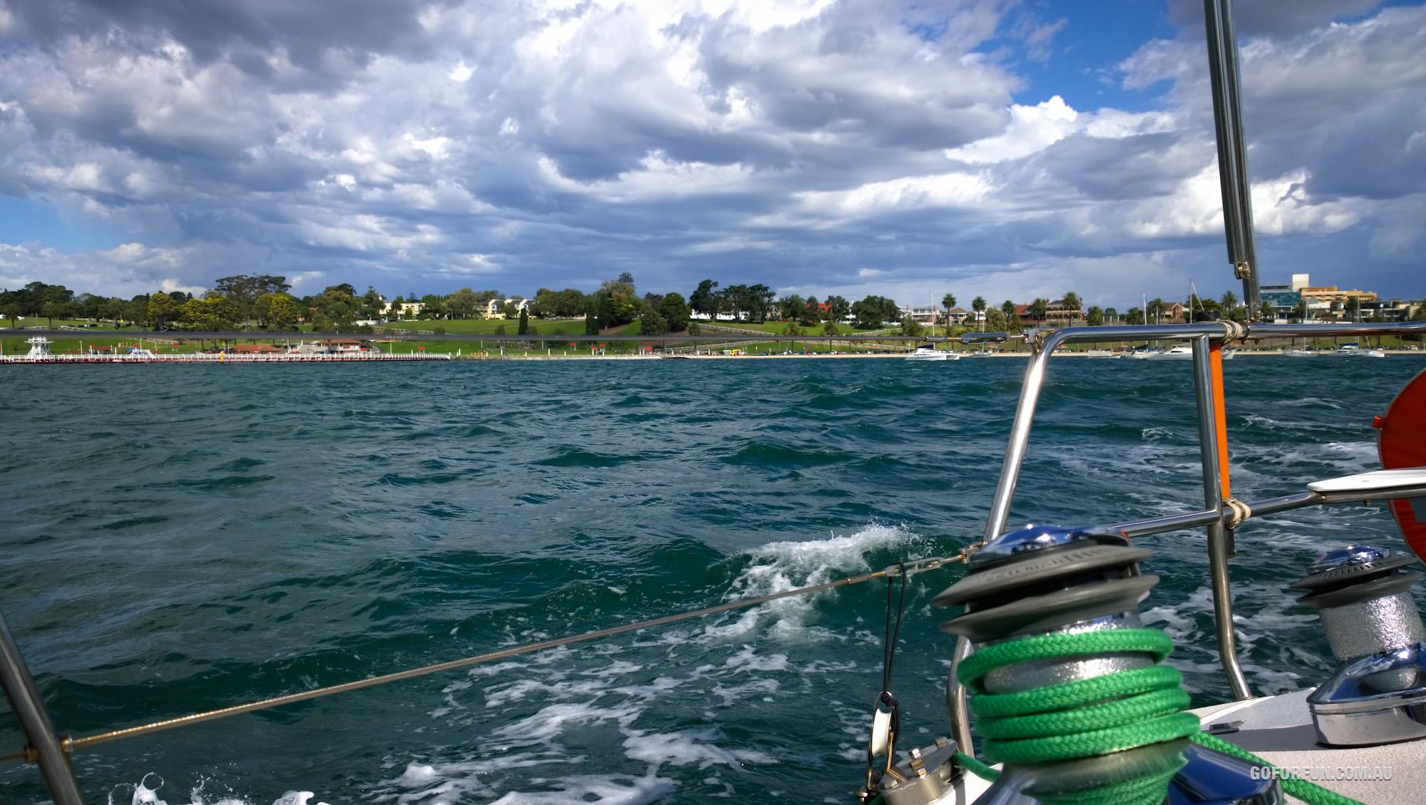 WP_20170408_13_27_13_Pro__highres_royal-geelong-yacht-club-sailing-sailboat-yacht-racing-australia-corio-bay-melbourne-victoria