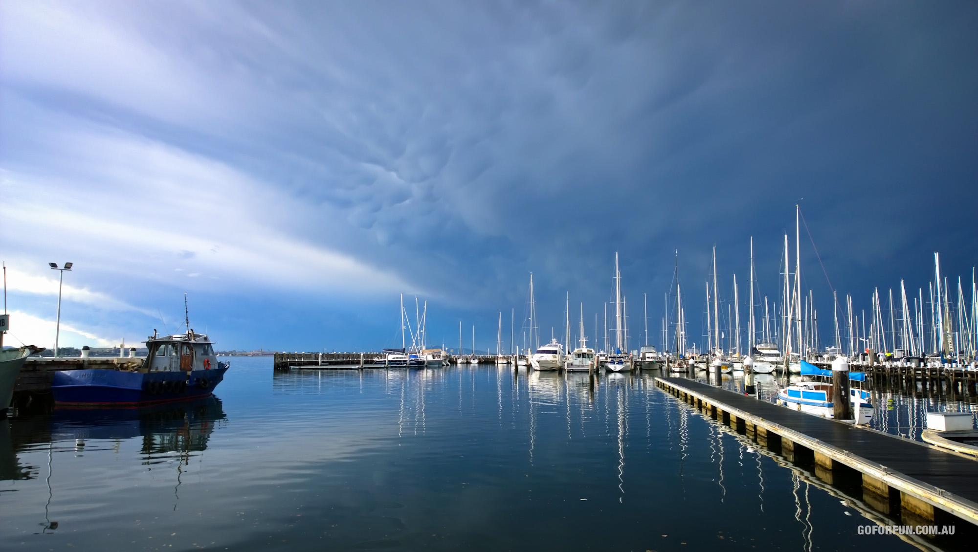 WP_20170408_16_20_45_Pro__highres_royal-geelong-yacht-club-sailing-sailboat-yacht-racing-australia-corio-bay-melbourne-victoria