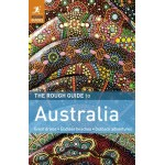 Recommended Books and Travel Guides at Go For Fun - Australian Travel and Acivity Community. Inspire, Share, Enjoy!