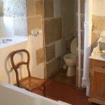 travel France - unusual accommodation - Splendid Private Medieval Castle