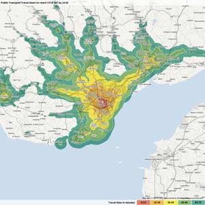 Travel map - Mapumental | Australian Travel and Activity Community - Go For Fun
