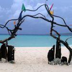 Boracay - Puka Beach - Travel Asia