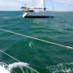 WP_20170401_13_08_05_Pro__highres_sailing-sailboat-climbing-yacht-mast-first-time-bosuns-chair-spinnaker-corio-bay-geelong