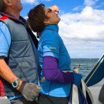 WP_20170401_15_19_56_Pro__highres_sailing-sailboat-climbing-yacht-mast-first-time-bosuns-chair-spinnaker-corio-bay-geelong