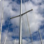 WP_20170401_16_10_49_Pro__highres_sailing-sailboat-climbing-yacht-mast-first-time-bosuns-chair-spinnaker-corio-bay-geelong