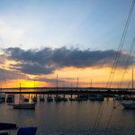 WP_20170422_17_22_56_Pro__highres_royal-geelong-yacht-club-sailing-sailboat-yacht-racing-australia-corio-bay-melbourne-queenscliff-swan-island-victoria