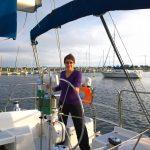 WP_20170423_07_48_28_Pro__highres_royal-geelong-yacht-club-sailing-sailboat-yacht-racing-australia-corio-bay-melbourne-queenscliff-swan-island-victoria