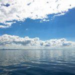 WP_20170423_12_49_29_Pro__highres_royal-geelong-yacht-club-sailing-sailboat-yacht-racing-australia-corio-bay-melbourne-queenscliff-swan-island-victoria